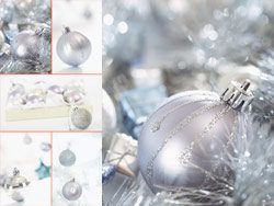 Link toCrystal balls-christmas-hd pictures