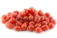 Link toCrystal cherry hd photo