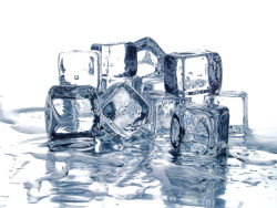 Link toCrystal clear hd picture ice-1
