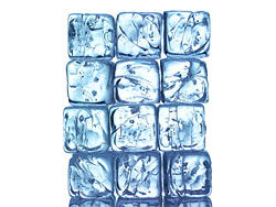 Link toCrystal clear hd picture ice-5