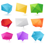 Link toCrystal fold angle vector