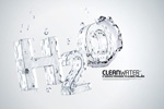 Link toCrystal h2o stereo psd