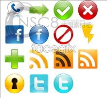 Link toCrystal logo desktop icons