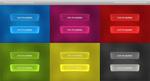 Link toCrystal navigation buttons