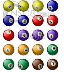 Link toCrystal pool icons