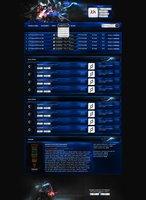 Link toCs-progame - treningowo #3 by jodelka