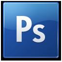 Cs3 ikons icons
