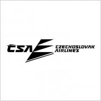 Link toCsa 1 logo