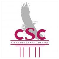 Link toCsc 1 logo