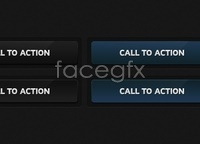 Link toCta buttons