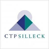 Link toCtp silleck logo