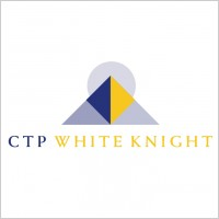 Link toCtp white knight logo