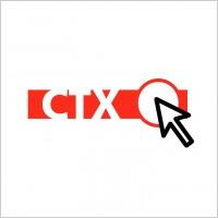 Link toCtx 0 logo