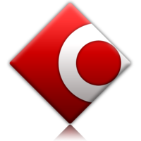 Cubase sx icon