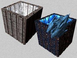 Link toCubepolis recycle bin svg swf