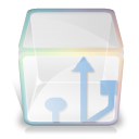Link toCubonic icons