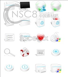 Link toCulex compact icons