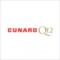 Link toCunard qe2 0 logo