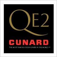 Link toCunard qe2 1 logo