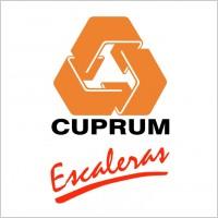 Link toCuprum logo