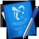 Link toCurio icons