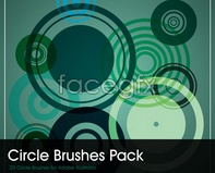 Link toformat ai vector background circles Current