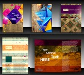 Link toCurrents book covers vector map