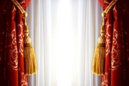 Link toCurtain fabric design picture download