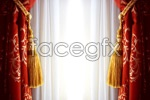 Link toCurtain fabric pictures psd