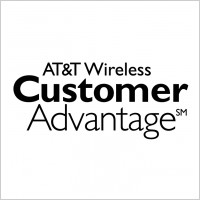 Link toCustomer advantage logo