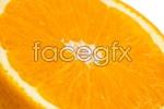 Link toCut the oranges psd