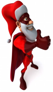 Link toCute cartoon character christmas pictures