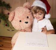 Link toCute children's christmas pictures