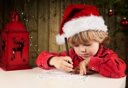 Link toCute christmas baby pictures