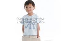 Link toCute little boy