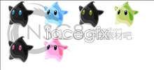 Link toCute spongebob squarepants icon