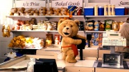 Link toCute teddy bear pictures download