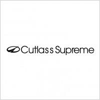 Link toCutlass supreme logo