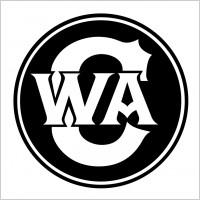 Link toCwa 0 logo
