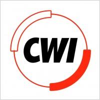 Link toCwi logo