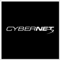 Link toCybernet 0 logo