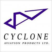 Link toCyclone aviation products logo