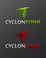 Link toCyclonyoshi psd vector-scale