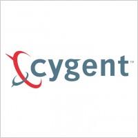 Link toCygent logo