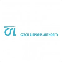 Link toCzech airports authority 0 logo