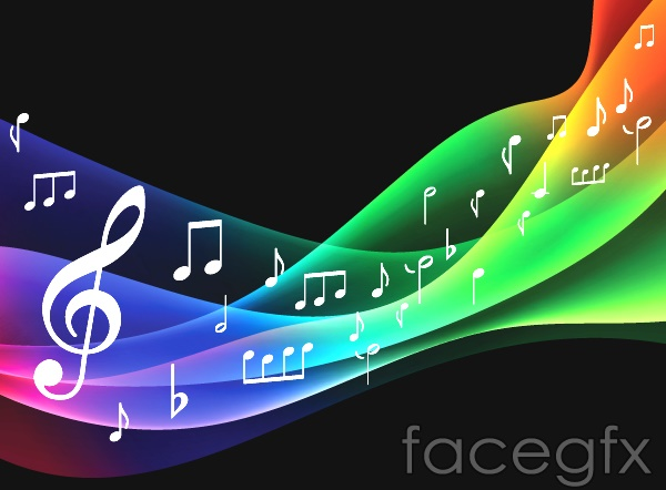 2 symphony music theme vector over millions vectors stock 2 symphony music theme vector toneelgroepblik Choice Image