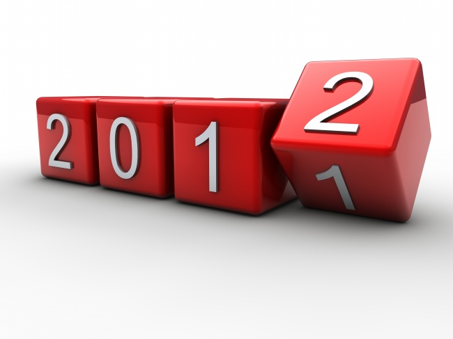 2012 countdown pictures download