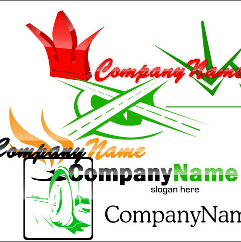 202 PSD Logo