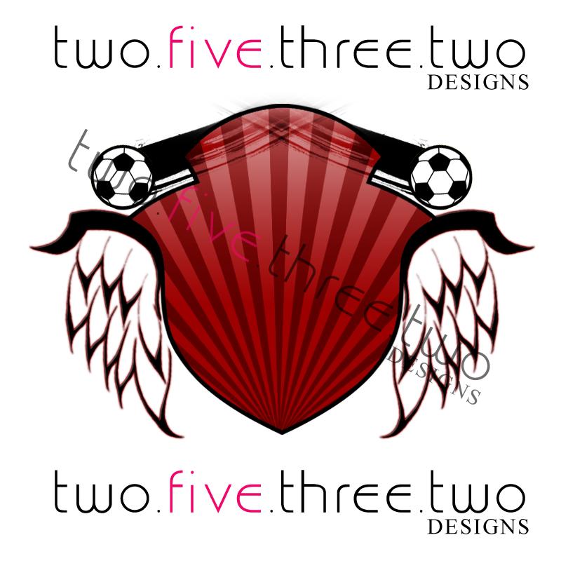 :2532: LUSC Logo Preview