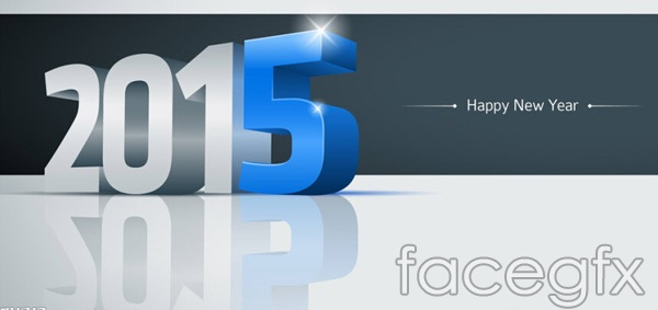 3d numbers free download